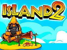 Island 2 в клубе Вулкан