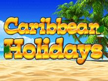 Игровые аппараты Caribbean Holidays