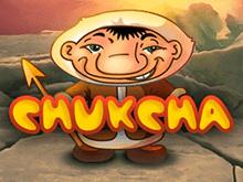 Chukchi Man - автоматы на деньги