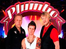 Plumbo в клубе Вулкан