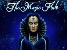 The Magic Flute игровые аппараты