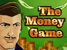 Игровые аппараты The Money Game